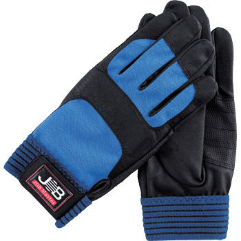 Mechanic Gloves, Spider 1