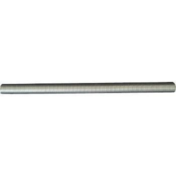 Large Sized Spring Material Stainless Steel SUS304