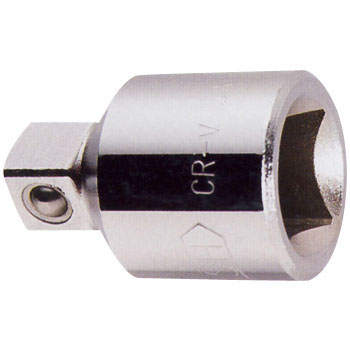 Socket Adaptor
