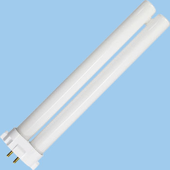 Compact Fluorescent Lamp BB 1