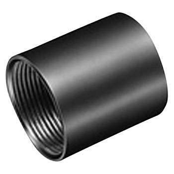 Coupling, For Thick Steel