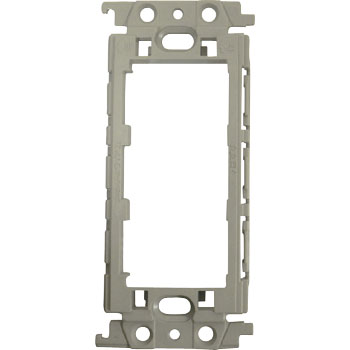 Cosmo Wide Insulated Mounting Frame