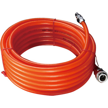 Air Hose, With One-Touch Coupler