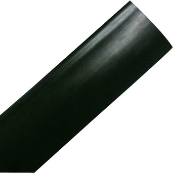 Large Diameter Shrinking Tube