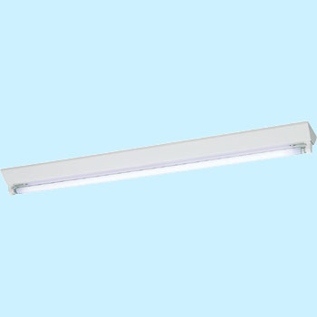 Ceiling Fluorescent Lamp Fuji Shape, FHF32x1 Hf Inverter Type