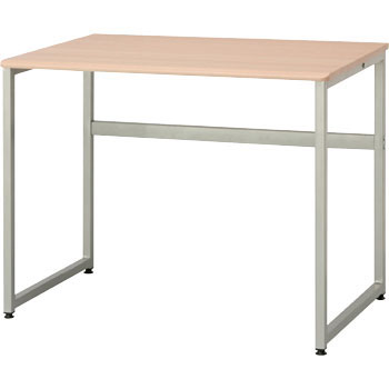 Flat Table