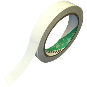 Non-Toluene Double Sided Tape No.7722