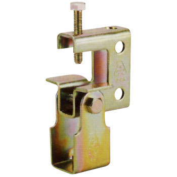 Metal Fitting for Hanging Bolt