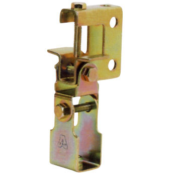 Metal Fitting for Hanging Bolt F