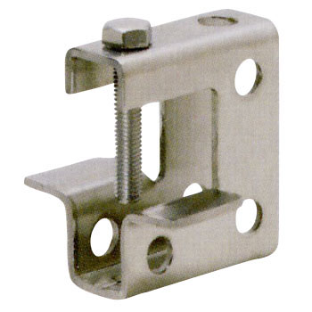 Hanging Bolt Bracket