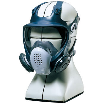 Dust Mask DR185L2W