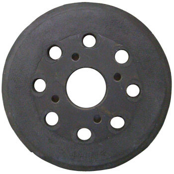 MRS-1250 Rubber Pad