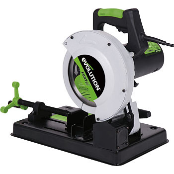 Multipurpose Cutting Chop Saw