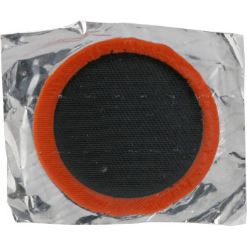Tube Patch