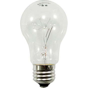 Light Bulb Ball, Quakehold