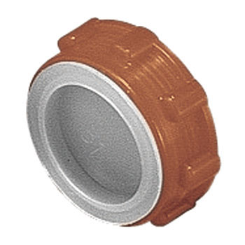 Pc Bushing, For Thin Steel