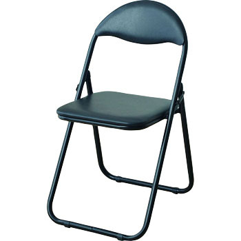 Holding Chair For Conference