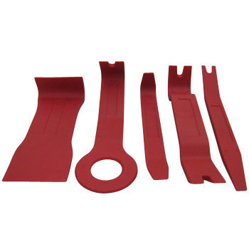 5 Pc Handy Remover Set