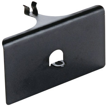 Shovel Plate for Chip Hook