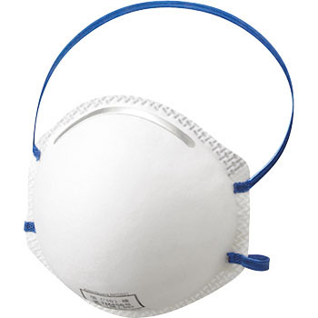 Clean Guard M10Ds2 Respirator Mask