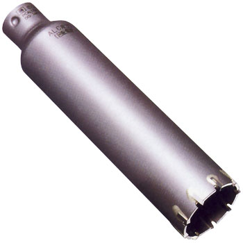 Core Drill For Alc, Cutter