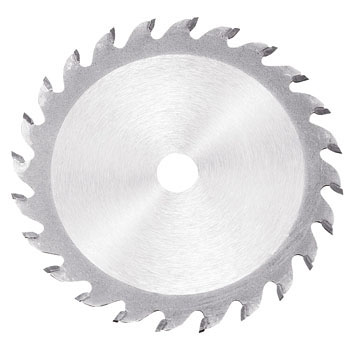 Disc Cutter, K-210 Replacement Blade