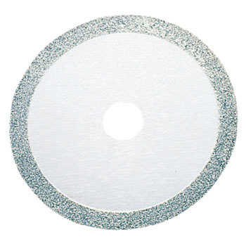 Disc Cutter, K-110 Replacement Blade