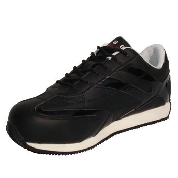 Safety Sneakers A-180