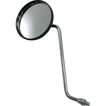 Motorcycle Mirror YAMAHA