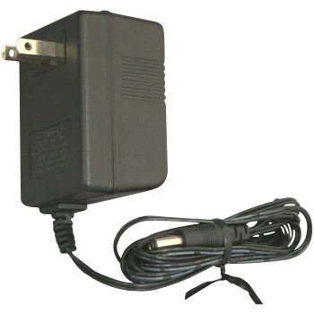 AC Adaptor, PD-730