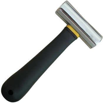 "Small Hammer, ""Pockety"""