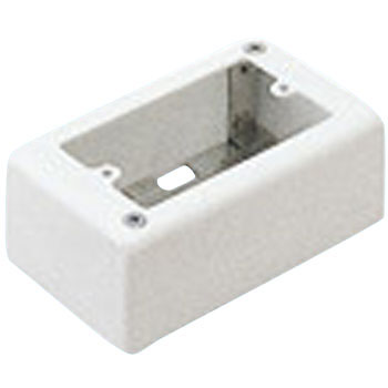 Wall Switch Box