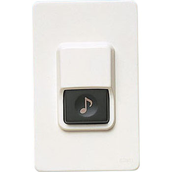 Chime Pushbutton