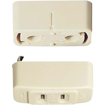 Ceiling Outlet