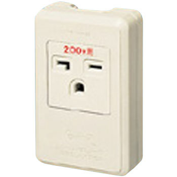 Refine Series Exposed Outlet With Grounding Terminal for Both 15A And 20A