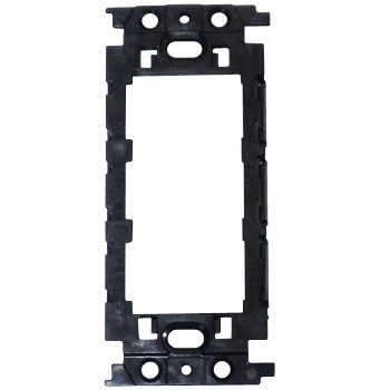 Embedded Insulation One Touch Attachment Frame Type 2