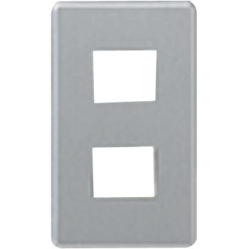 Switch Wallplate