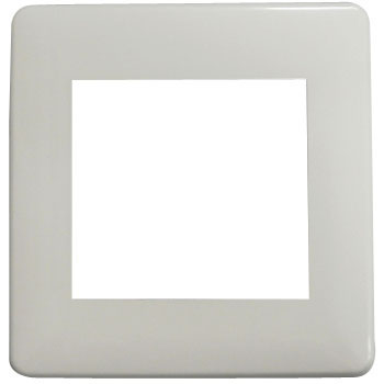 Outlet Plate
