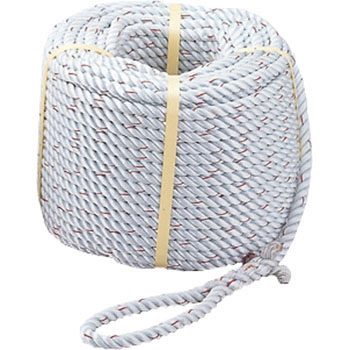 Winch Rope, Nylon