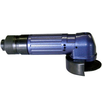 Air Angle Grinder, 50mm