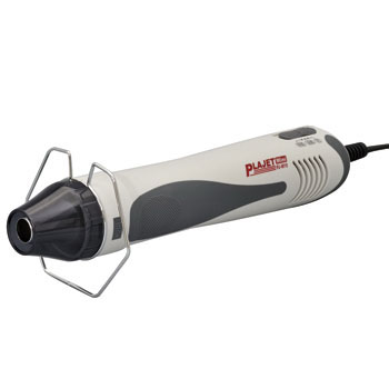 Heat Gun Plajet mini