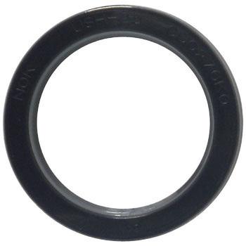 images catalog NOK NOK O Ring O Ring NOK Series.