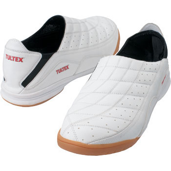 Safety Shoes AZ-51604
