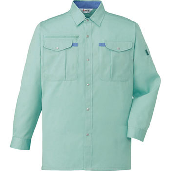 45004 long sleeve shirt (for year)