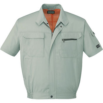 46210 Short-sleeved jackets (for spring and summer)