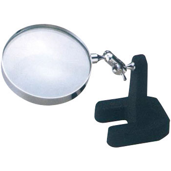 Stand Loupe
