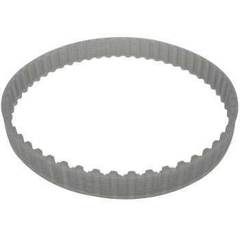 Timing Belt Polyurethane T5