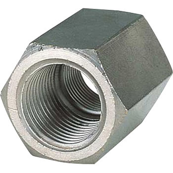 Pipe Fitting Socket