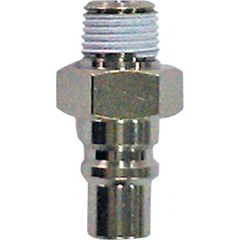 Light Coupling Plug