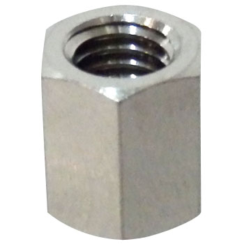 Minimal Fitting Coupling